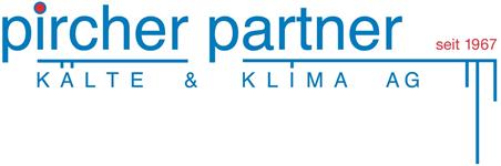 Pircher-Partner KÄLTE UND KLIMA AG